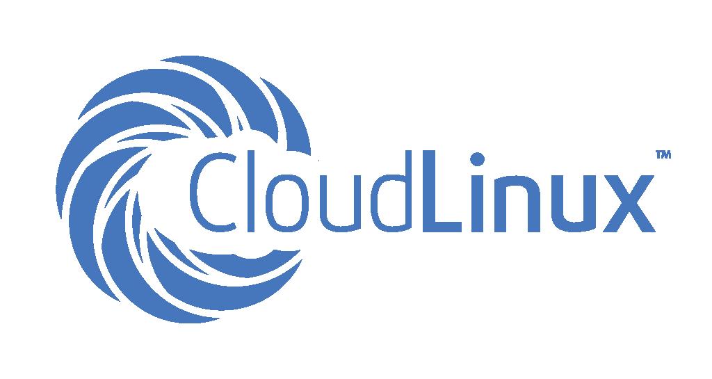 Buy Online CPanel , Litespeed ,CloudLinux , Virtualizor